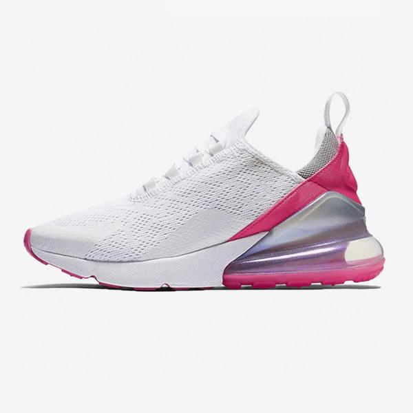 A9 Bianco Rosa 36-40