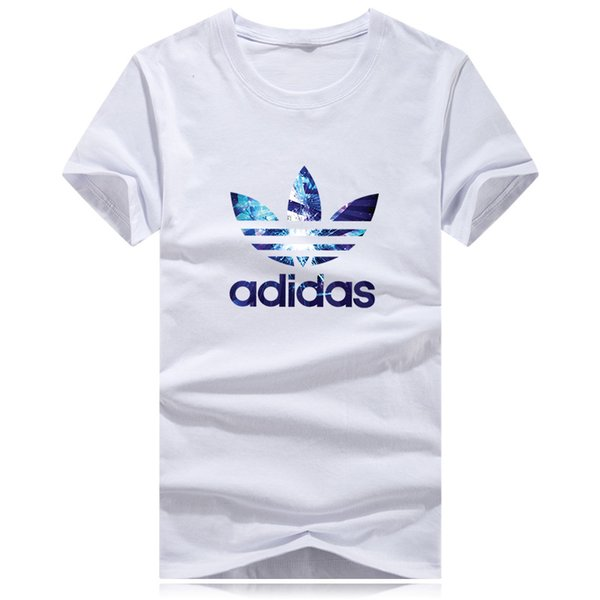 T-Shirt 10 der neuen Männer grundlegendes Farbenkurzschlusshülsen-dünnes T-Shirt junge Männer reiner Farbent-shirt O-Ansatz Freies Verschiffen