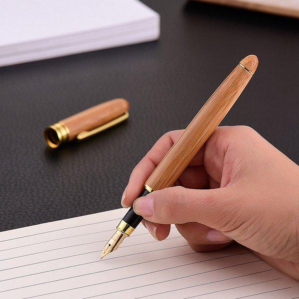 stylo à encre