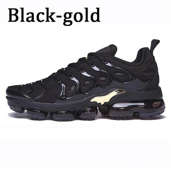 Or Noir 36-45
