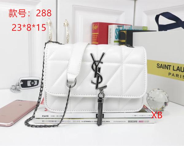 2019 stilleri Çanta Ünlü Tasarımcı kadın Adı Moda Deri Çanta Kadın Bez Omuz Çantaları Bayan Deri Çanta Çanta çanta etiketleri A15
