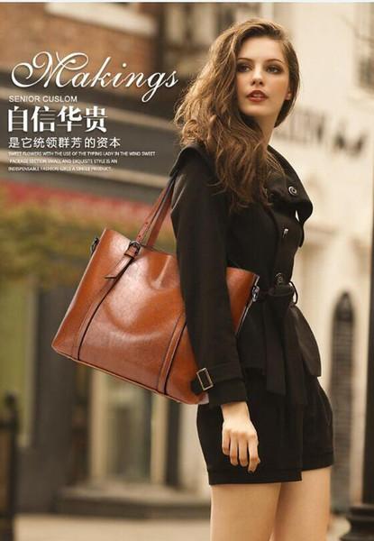 Lujo clásico Shell Bag Damier Patente de cuero de patente Bolsos del diseñador Hombro Mujeres Lona Crossbody Monedero Totalizador de compras Bolsillo abierto NUEVO