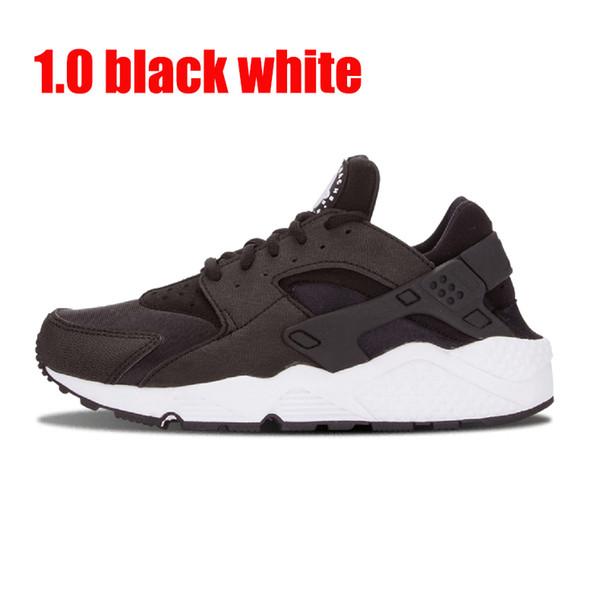 1,0 preto branco