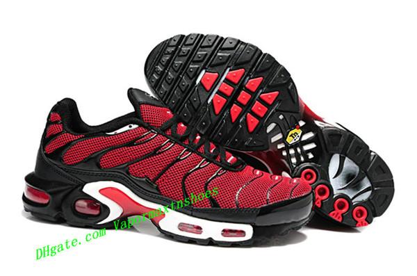 الأحذية 01