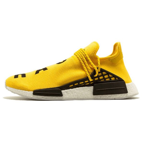 B1 36-47 Yellow