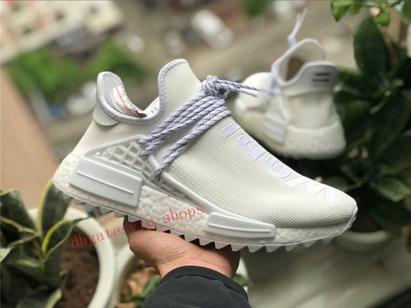 scarpe-5015