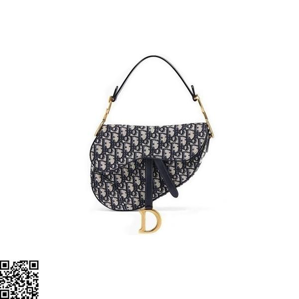 Borsa da donna a tracolla da strada borsa casual diagonale per donna moda marea tasca da donna misura 20x18 cm calda