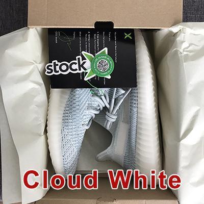 bulut Beyaz