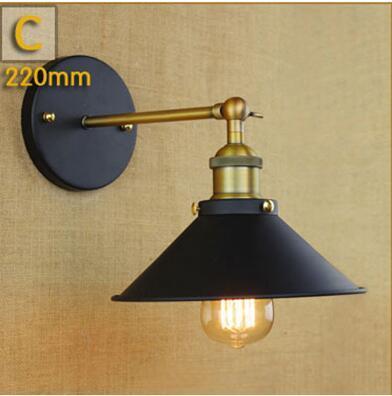 C stype diameter22cm