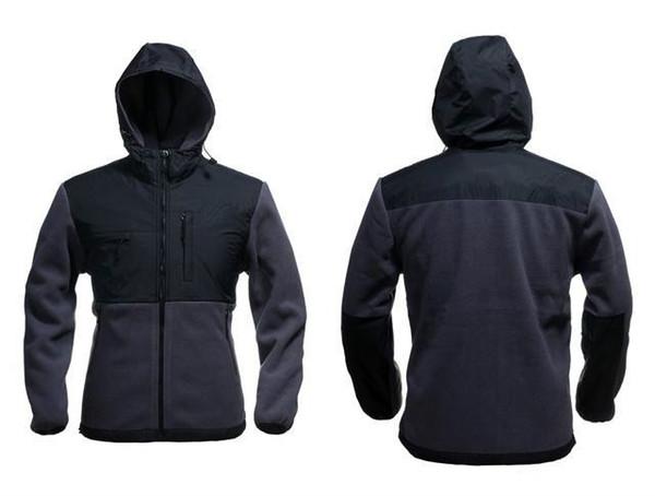 new Winter Hot Sale Mens Denali Apex Bionic Jackets Outdoor Casual SoftShell Warm Waterproof Windproof Breathable Ski Coat Women