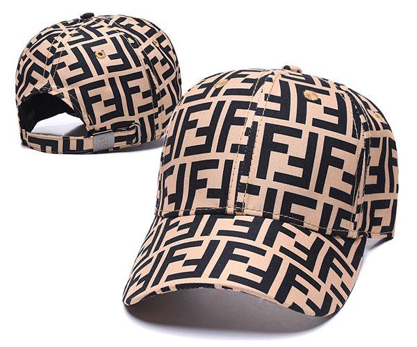 Горячие Дизайнерские буквы Париж Tiger Head Cap Kenz European American Baseball Cap Вышитые кости Мужчины Женщины casquette ВС Hat gorras Спорт Cap