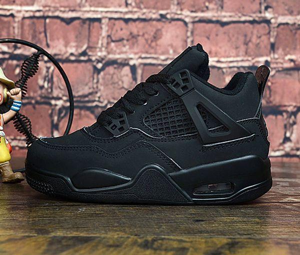 10 черный 4s