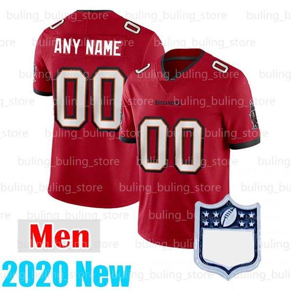 Ordinazione 2020 nuovi uomini (hai dao)