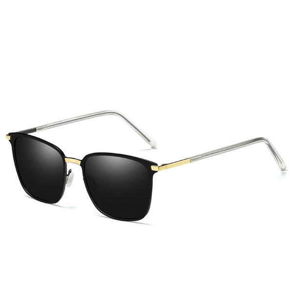 Óculos de sol 6