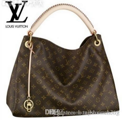SPEEDY hotselling klasik En kaliteli bayan hakiki deri çanta omuz askısı çanta çantası tp010