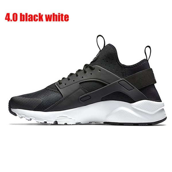 4.0 black white