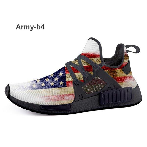 Army-b4