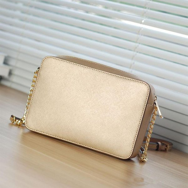 Free shipping new Messenger Bag Shoulder Bag Mini fashion chain bag women star favorite perfect small package Fashion Bags