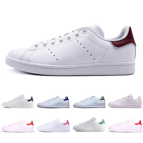 zapatos adidas de mujer barato