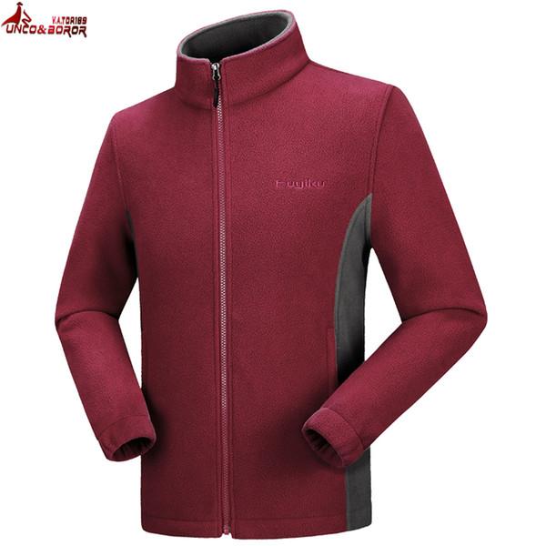 Plus size 6XL 7XL 8XL9XL Male Hooded Sweatshirt fitness for Men`s Sportswear soft fleece Hoodies streetwear men hoody jackets