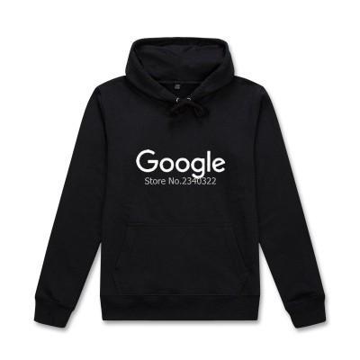 Sweatshirt Après le programmeur, manteau à capuchon pour homme et femme