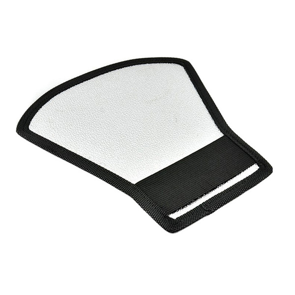 Universal Softbox Flash Diffuser Reflector for SLR cameras Speedlite Photography Studio Accessories
