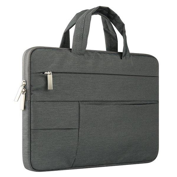dark gray-15.4 inch