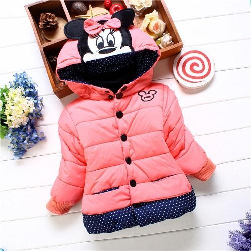 Pink&2T&China