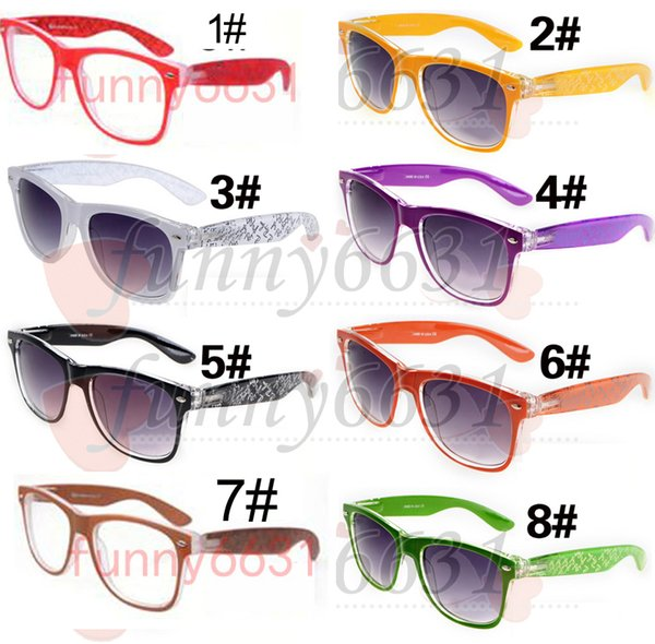 10PCS new Men fashion Coating Sunglass Moto GP glasses Driving Glasses Women riding glass Brand Designer Sports Eye wear Oculos Sunglasses