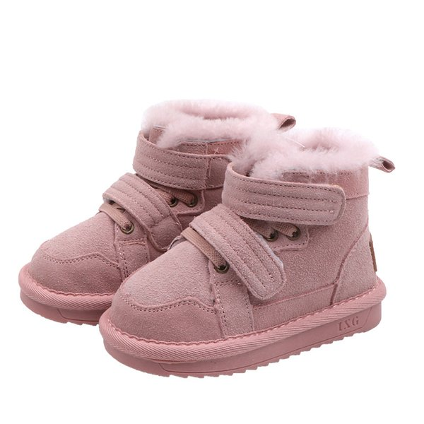 Shoes & Boots for Women, Men, Kids, Babies & Toddlers