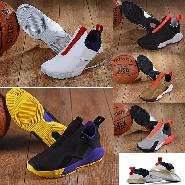 best selling NEW SALE WTHR RESISTNT 11 MVP Basketball 11s Shoes for Mens designer shoes Training fashion luxury Casual Sports shoes Sneakers Size 40-46