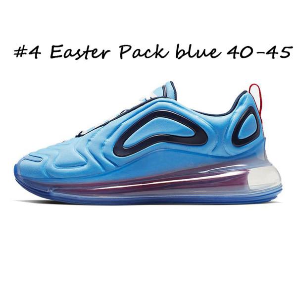 #4 Easter Pack blue 40-45