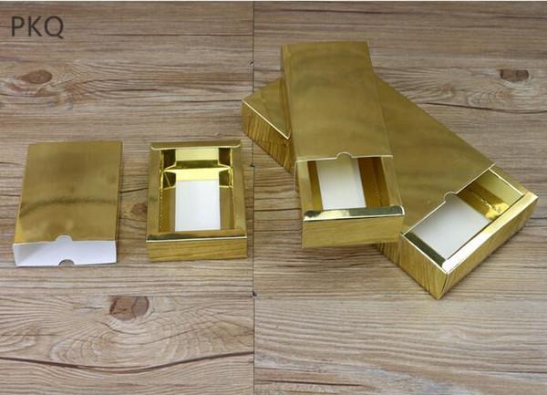 Altın Dış 8x8x4cm