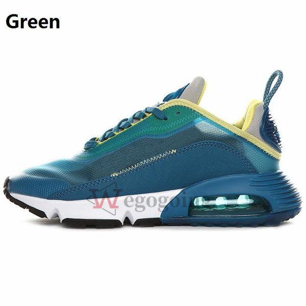 13-Green