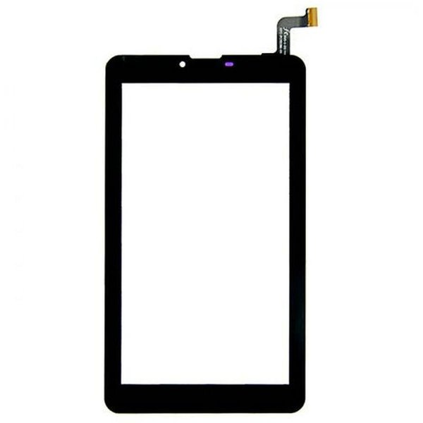"""10PCs/lot New touch screen For 7"""" zyd070-263-v01 FLT Tablet Touch panel Digitizer Glass Sensor Replacement Free Shipping"""