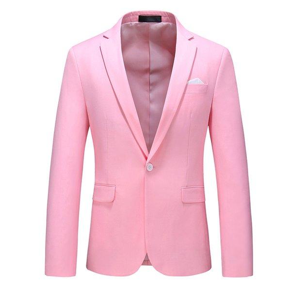 Pink Q700-1-K711P80