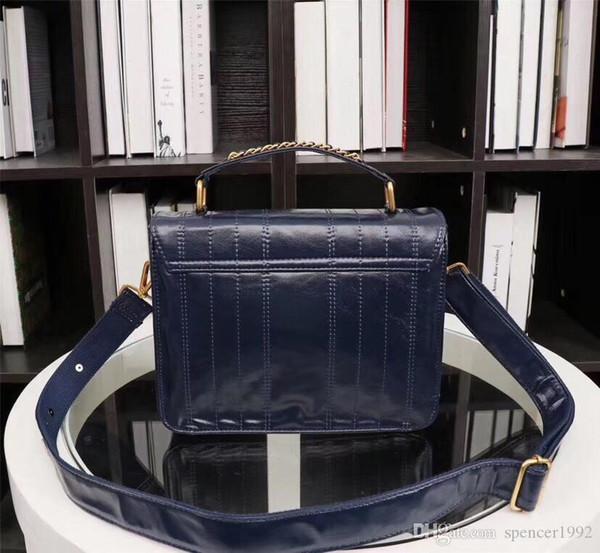 Modèle 6678 sacs à main designer sacs à main femmes sacs à main en cuir véritable marque sacs à main sac de luxe