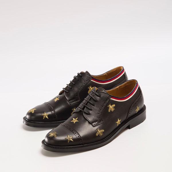 chaussures formelles pour hommes de haute qualité, des chaussures en cuir formel de luxe des hommes d'affaires pointue de la mode des hommes d'Oxford chaussures de sport spécifi