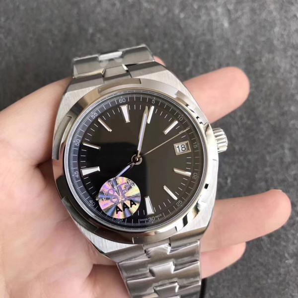 Как купить часы за рубежом часы женские omax купить