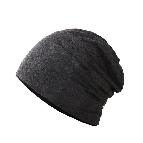 темно-серый 0
