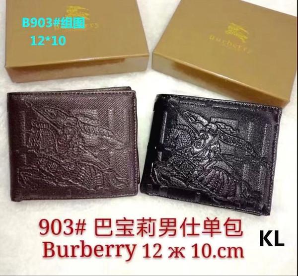 KLMK493 Melhor preço de Alta Qualidade mulheres Senhoras bolsa bolsa de Ombro mochila bolsa bolsa wallet9
