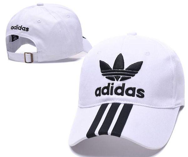 Ucuz basketbol Nadir Lüks Tasarım beyzbol şapkası AD basketbol şapkaları Nakış futbol snapback kapaklar kemik yaz golf şapka kap 33
