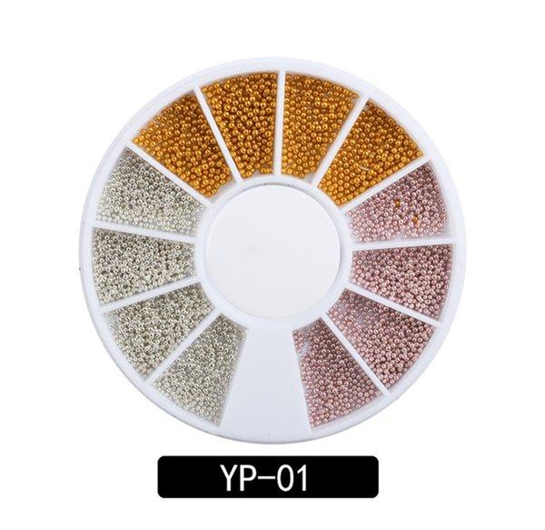 YP-01