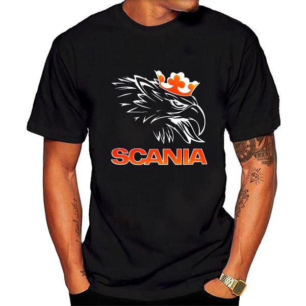 Crazy Top Tee Повседневная мужская футболка с круглым вырезом с длинным рукавом с короткими рукавами Футболки с логотипом