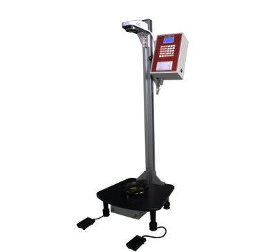 DH-BMC-AB Professional Supplier Falling Dart Impact Testing Machine , Falling Dart Impact Tester Best Quality Since 2002