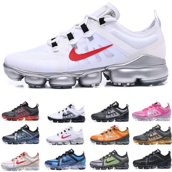 nike zapatos mujer air max