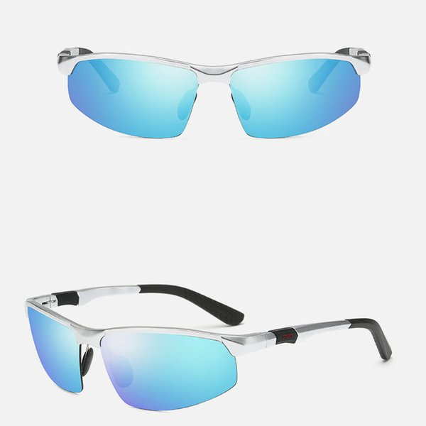 Plata-Azul