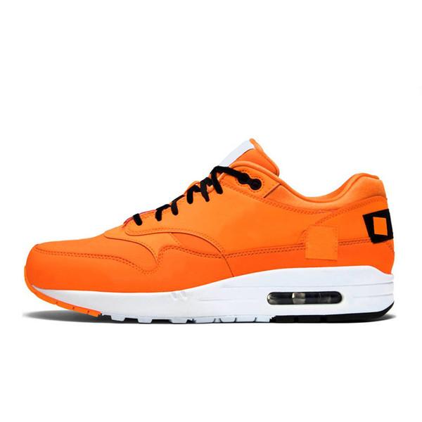 36-45 Orange