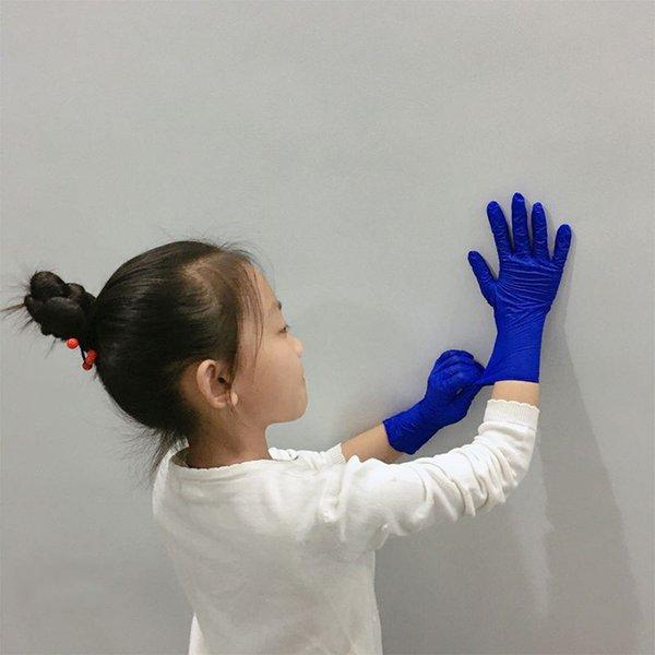 kobalt mavisi 7.5cm