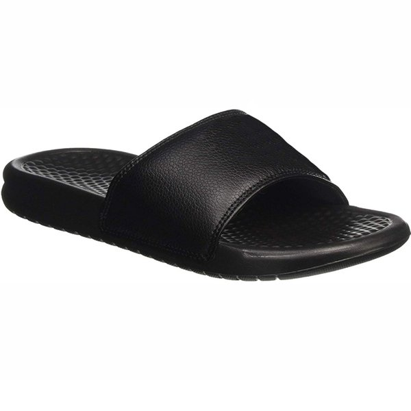 Sandali da uomo Scivoli Scarpe da donna Sandali con plateau Huaraches Pantofole sportive Causali antiscivolo Summer Beach Designer Shower Pool Slide Shoes